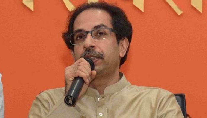 महाराष्ट्र विधान परिषद चुनाव