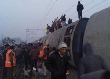 train_accident