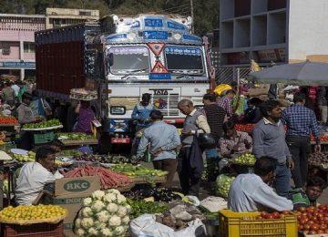 पाकिस्तान को भारत ने दूसरा बड़ा झटका