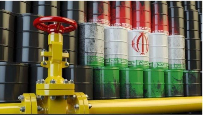 कच्चा तेल