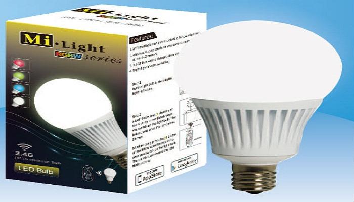 Mi LED bulb