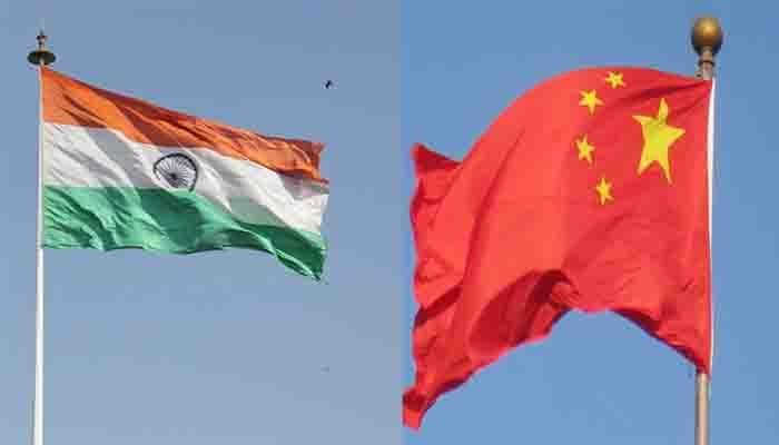 भारत ने दूसरी बार ठुकराया चीन का न्योता