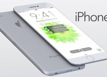 आईफोन