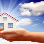 Bajaj Housing Finance Limited
