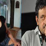 राम गोपाल वर्मा पर बड़ा आरोप