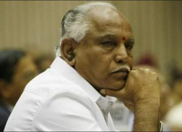 कर्नाटक पर 'सुप्रीम' फैसला