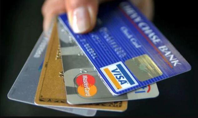 डेबिट-क्रेडिट कार्ड से फ्रॉड
