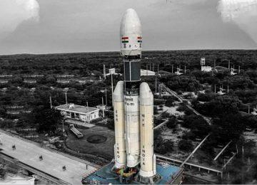 चंद्रयान-3