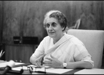 भारत-पाक 1971 युद्ध