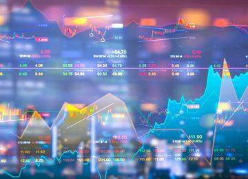 बाजार पूंजी