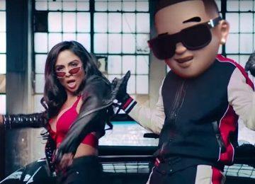 Daddy Yankee के सॉन्ग