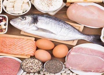 सस्ती दरों पर मिलेगा अंडे-मछली