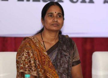 भारत गौरव अलंकरण