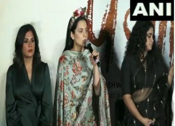 इंदिरा जयसिंह जैसी औरतों की कोख से पैदा होते हैं दुष्कर्मी