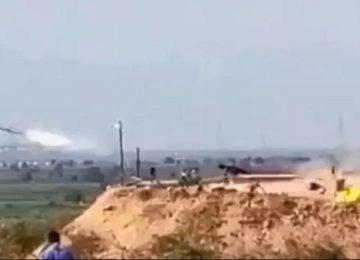 K-4 बैलिस्टिक मिसाइल का सफल परीक्षण