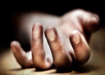 हमीरपुर में ठंड से फिर पांच मौत