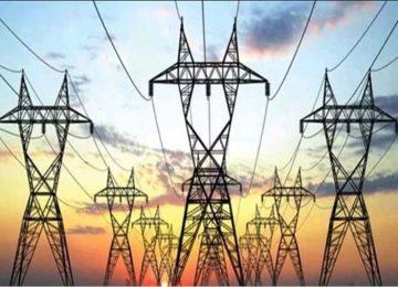 यूपी में फिर बढ़ी बिजली की कीमत