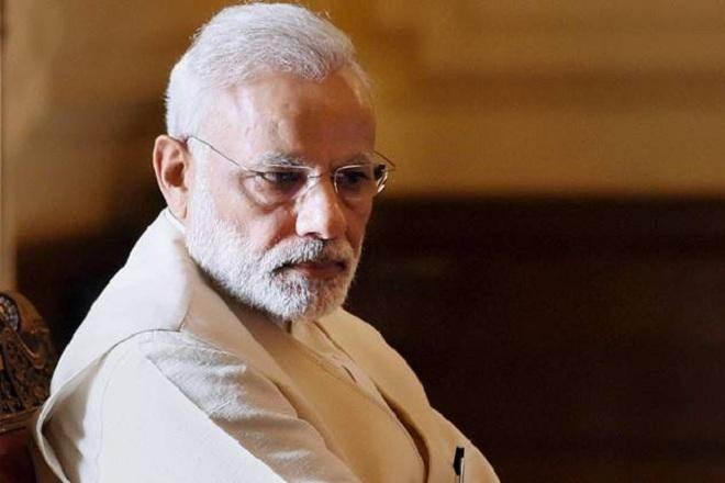 डेमोक्रेसी इंडेक्स में भारत 10 पायदान खिसका