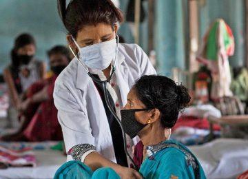 छह महीने पहले हो सकेगी टीबी की पहचान