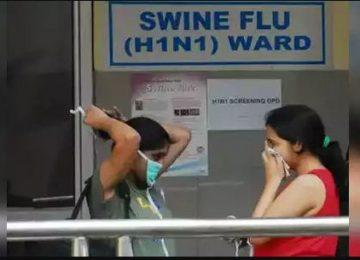 मेरठ में स्वाइन फ्लू से 12 की मौत