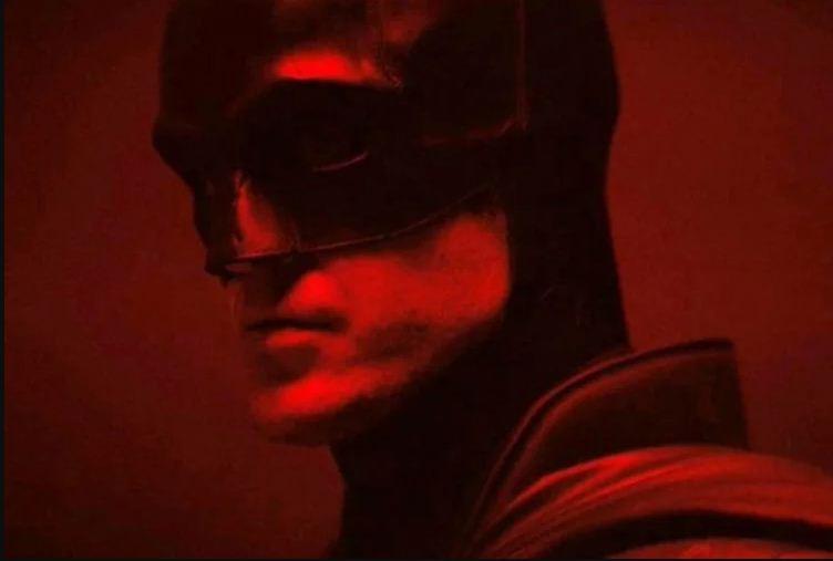 द बैटमैन