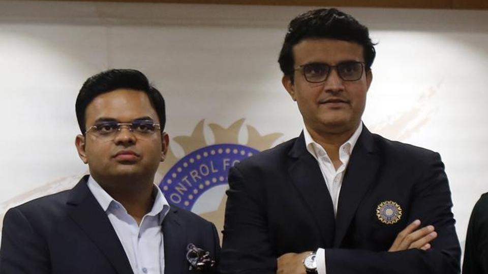 इंडियन प्रीमियर लीग 2020