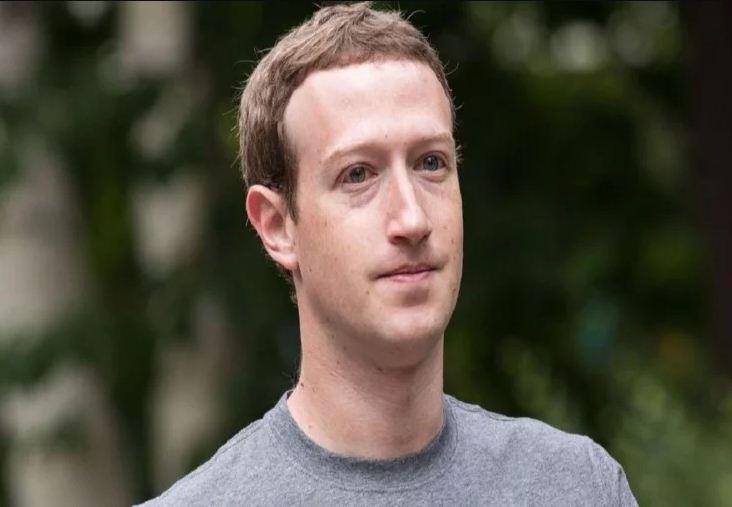 फेसबुक का ट्विटर और इंस्टाग्राम अकाउंट हैक
