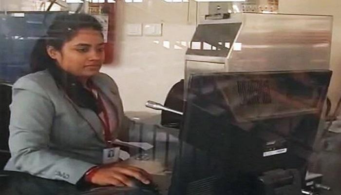 जयपुर मेट्रो का श्याम नगर स्टेशन