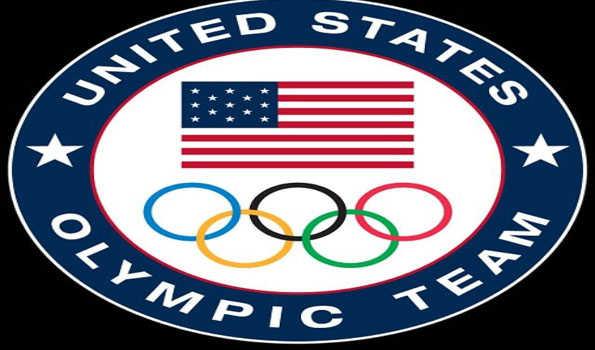 टोक्यो ओलंपिक 2020 को स्थगित हो