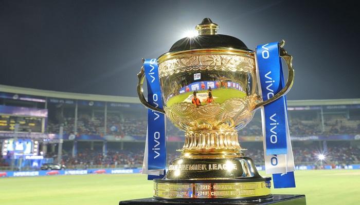 IPL का भविष्य