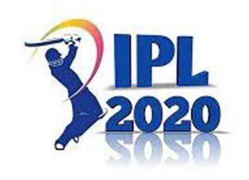 IPL मैचों की तारीख