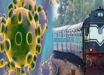कोरोनावायरस से बचाव