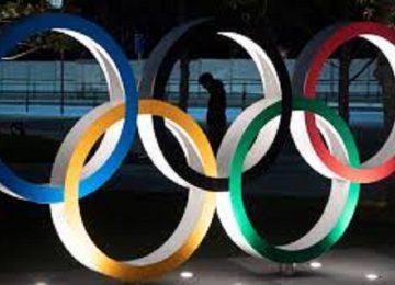 टोक्यो ओलम्पिक का आयोजन 23 जुलाई 2021 से