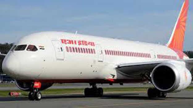 236 भारतीय जैसलमेर पहुंचे