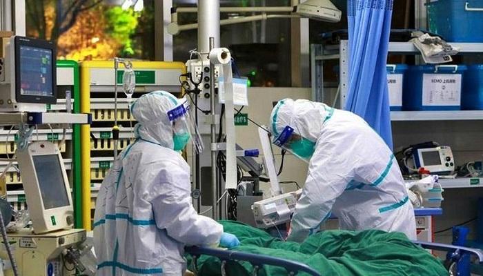यूपी में 623 कोरोना संक्रमित