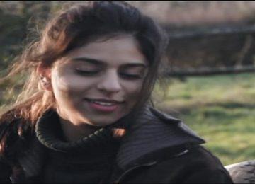 सुहाना खान