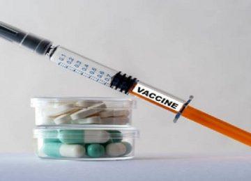 'कोरोफ्लू' वैक्सीन मारेगी कोरोना को