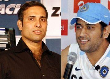 महेंद्र सिंह धोनी खेल सकते हैं आईपीएल