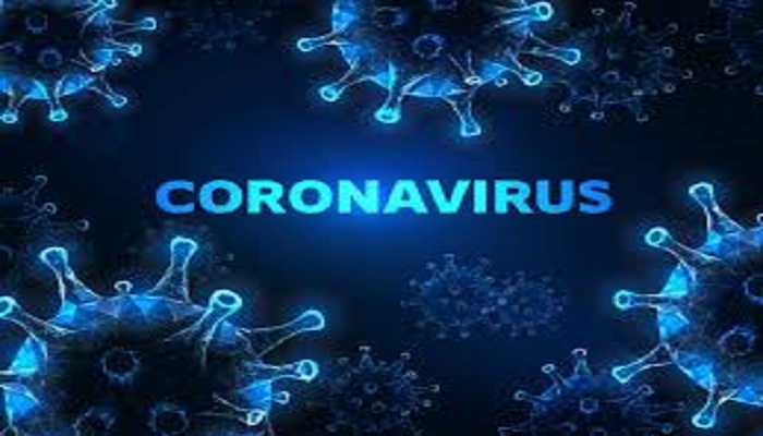 कोरोना के 4000 से अधिक नये मामले