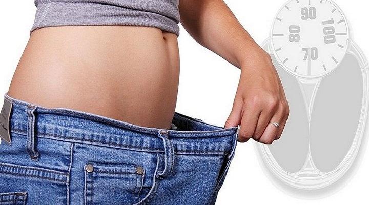 वजन घटाना होगा आसान