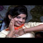 सुनीता बेबी