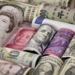 भारत का विदेशी मुद्रा भंडार