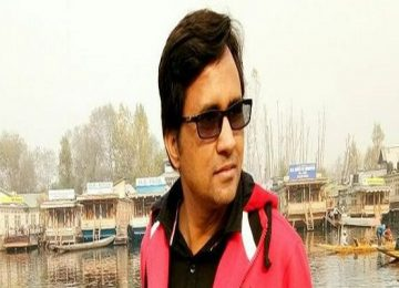 फिल्म 'सुशांत'