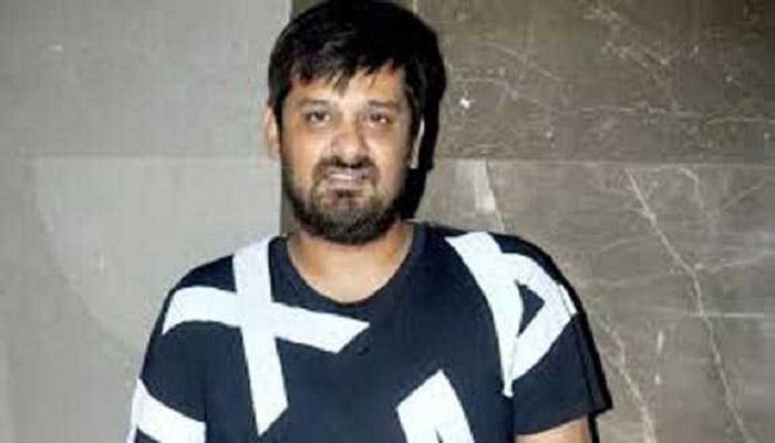 वाजिद खान का निधन