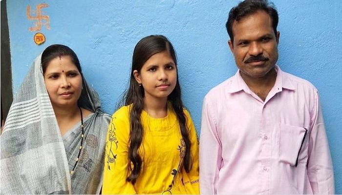 भारतीय मूल की पांच महिला इंजीनियरों का डंका