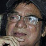 जगदीप के निधन पर बॉलीवुड में शोक