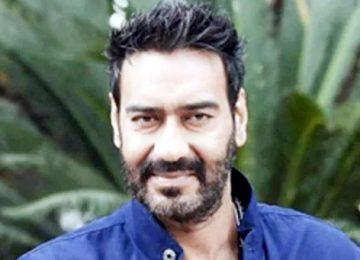 Ajay Devgan signs big project of Yash Raj Films