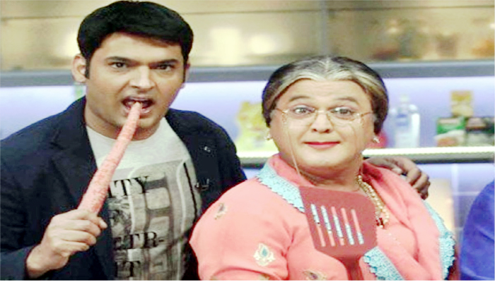Ali Asgar will be seen in Salman's film 'Radhey'