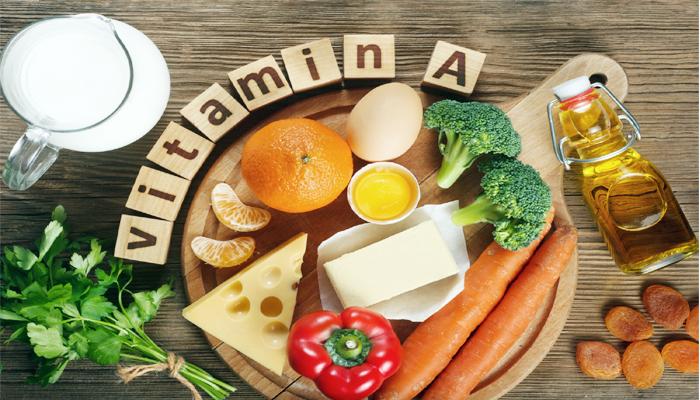 body protein-rich,