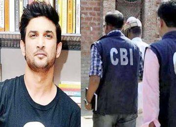 CBI interrogates Cook Neeraj